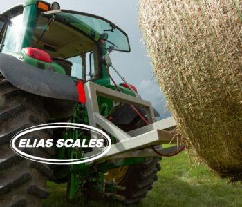 Elias Scales_logo.tractor2
